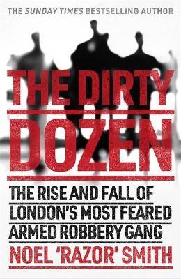 The Dirty Dozen - pr_1795413