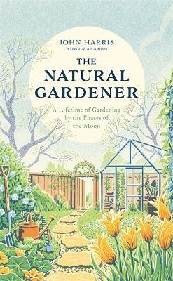 The Natural Gardener -
