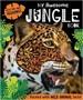 My Awesome Jungle Book - pr_1863955
