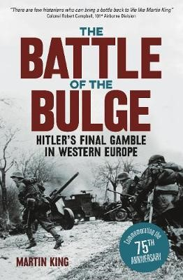 The Battle of the Bulge - pr_246547