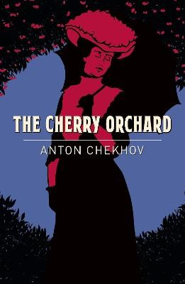 The Cherry Orchard -