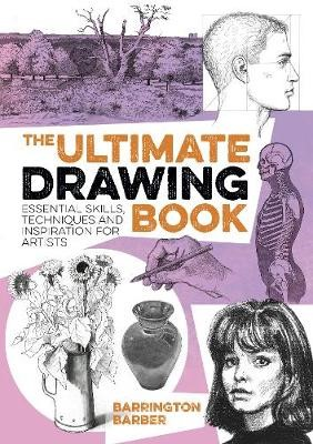 The Ultimate Drawing Book - pr_259