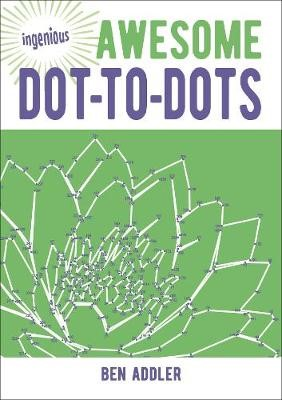 Awesome Dot-to-Dots -
