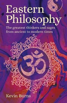 Eastern Philosophy -