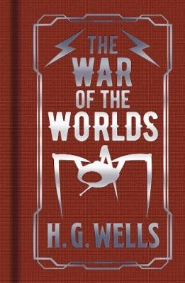 The War of the Worlds - pr_1506