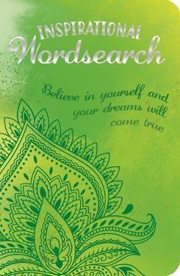 Inspirational Wordsearch - pr_1488