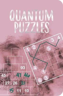 Quantum Puzzles -