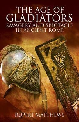 The Age of Gladiators -