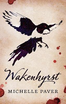 Wakenhyrst -