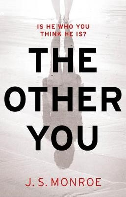 The Other You -