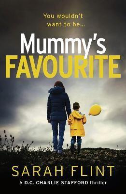 Mummy's Favourite -