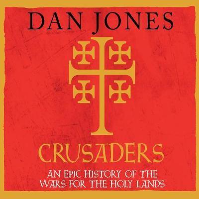 Crusaders -