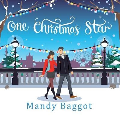 One Christmas Star -