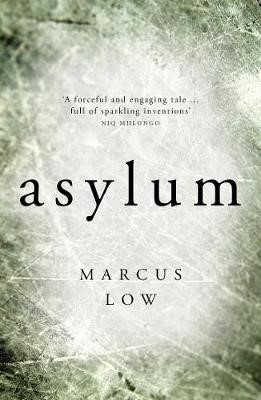 Asylum -