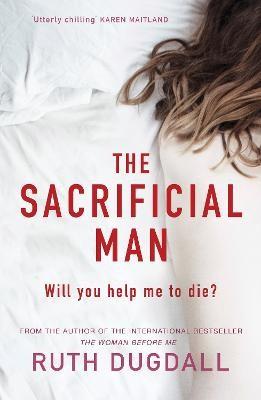 The Sacrificial Man - pr_1712809