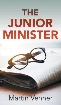 The Junior Minister -