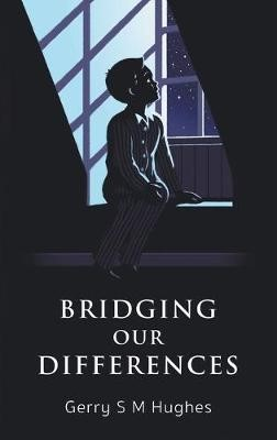 Bridging Our Differences -