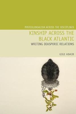 Kinship Across the Black Atlantic -