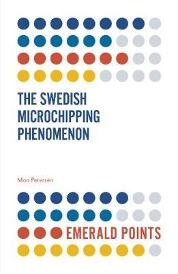 The Swedish Microchipping Phenomenon -