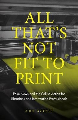 All That's Not Fit to Print - pr_288956