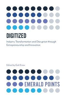 Digitized -