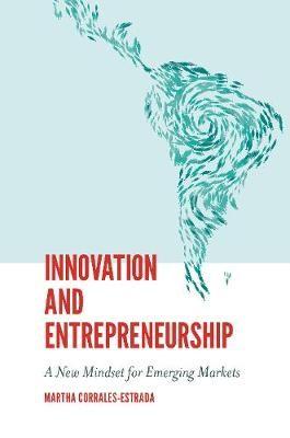 Innovation and Entrepreneurship - pr_284722