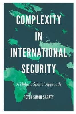 Complexity in International Security -