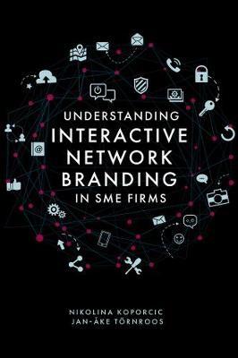 Understanding Interactive Network Branding in SME Firms -