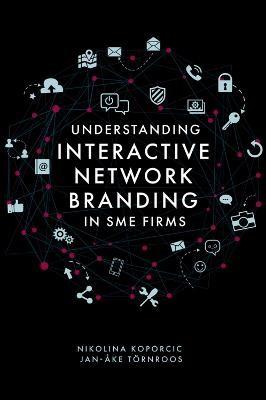 Understanding Interactive Network Branding in SME Firms - pr_1699093