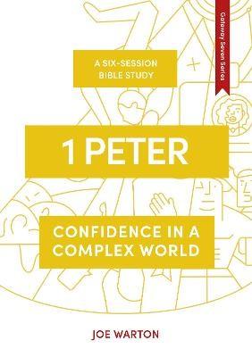 1 Peter -