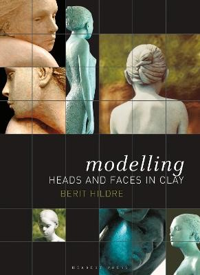 Modelling Heads and Faces in Clay - pr_61236