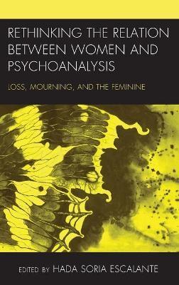 Rethinking the Relation between Women and Psychoanalysis - pr_437