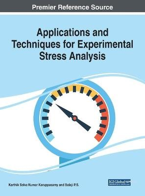 Applications and Techniques for Experimental Stress Analysis - pr_1752053