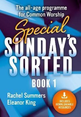 Special Sundays Sorted - pr_418491