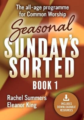 Seasonal Sundays Sorted - pr_418492