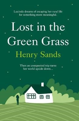 Lost in the Green Grass -