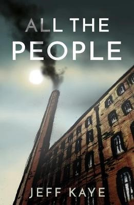 All the People - pr_1747221