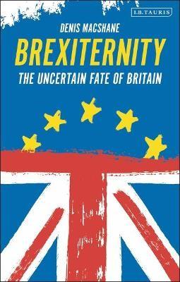 Brexiternity - pr_399382
