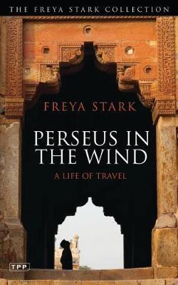 Perseus in the Wind - pr_242809