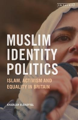 Muslim Identity Politics -