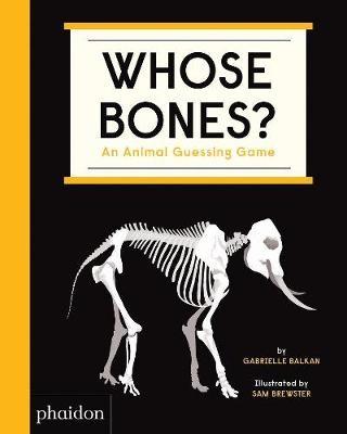 Whose Bones? - pr_1804459