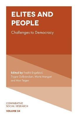 Elites and People -