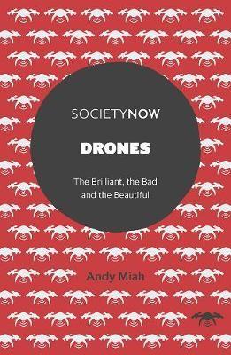 Drones - pr_1754090