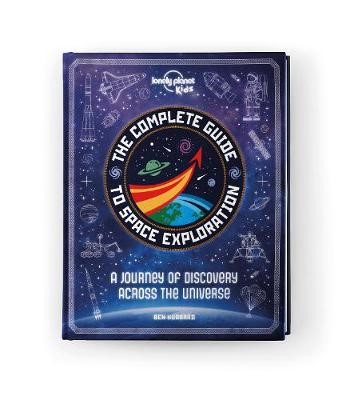 The Complete Guide to Space Exploration - pr_1831874