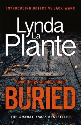 Buried -