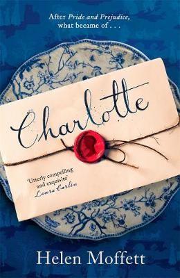 Charlotte - pr_1807671