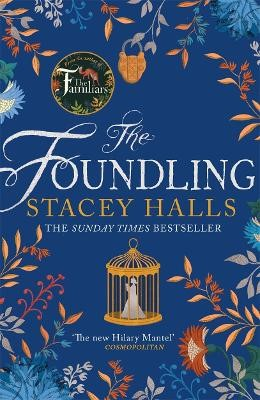 The Foundling -