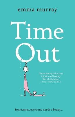 Time Out -