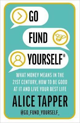 Go Fund Yourself -