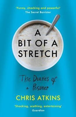 A Bit of a Stretch -